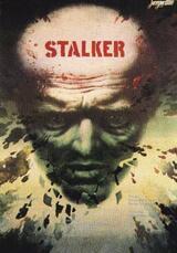 Stalker - Poster