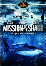 Operation Haifisch - Lautlos kommt der Tod