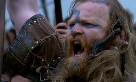 Braveheart mit Brendan Gleeson - Bild 66