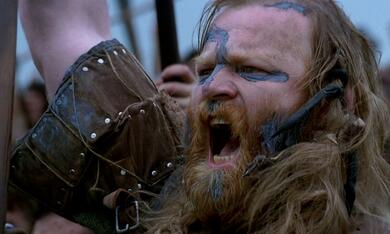 Braveheart mit Brendan Gleeson - Bild 2