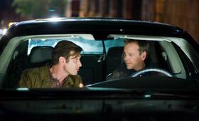 Mirrors mit Kiefer Sutherland und Jason Flemyng - Bild 4