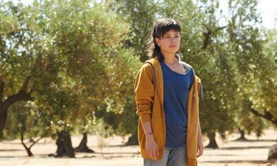 El Olivo - Der Olivenbaum mit Anna Castillo - Bild 10