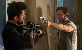 Preacher, Staffel 1 mit Dominic Cooper - Bild 46