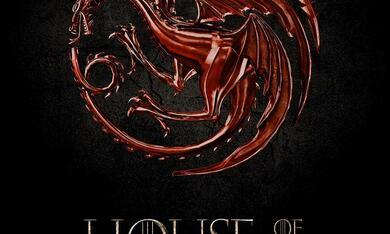House of the Dragon - Bild 1