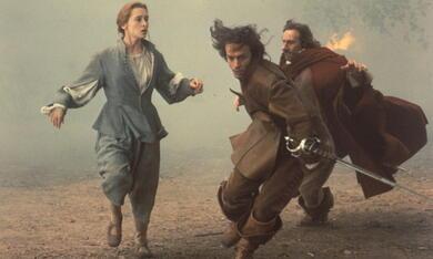 Cyrano von Bergerac - Bild 4