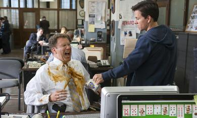 Die etwas anderen Cops mit Mark Wahlberg und Will Ferrell - Bild 9