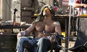 Bradley Cooper - Bild 89