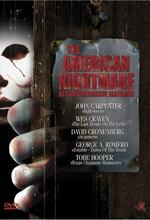 The American Nightmare Poster