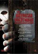 The American Nightmare - Poster