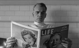 The Man Who Wasn't There mit Billy Bob Thornton - Bild 3
