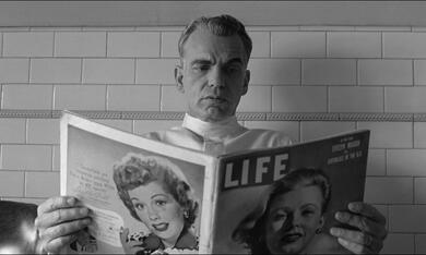 The Man Who Wasn't There mit Billy Bob Thornton - Bild 4