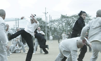 The Crows Are Back: Crows Zero II - Photo5 - Bild 4