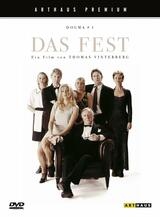 Das Fest - Poster