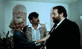 Bud, der Ganovenschreck mit Bud Spencer und Tomas Milian - Bild 3