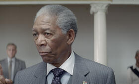 Invictus mit Morgan Freeman - Bild 53