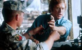 Spy Game - Der finale Countdown mit Robert Redford - Bild 43
