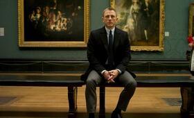Skyfall - Hinter den Kulissen mit Daniel Craig - Bild 102