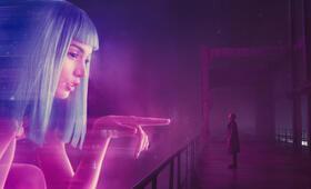 Blade Runner 2049 mit Ryan Gosling - Bild 19