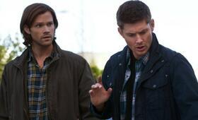 Staffel 9 mit Jensen Ackles und Jared Padalecki - Bild 27