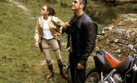 Tomb Raider 2 - Die Wiege des Lebens mit Angelina Jolie - Bild 58