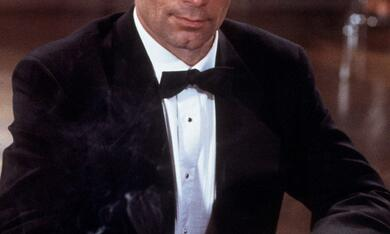 James Bond 007 - Lizenz zum Töten mit Timothy Dalton - Bild 8