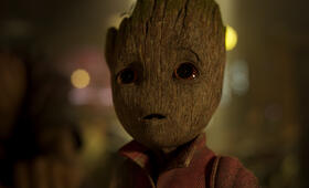 Guardians of the Galaxy Vol. 2 - Bild 47