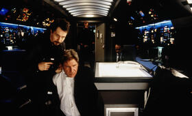 Air Force One mit Gary Oldman und Harrison Ford - Bild 1