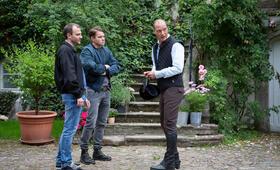 Martin Brambach, Tobias Schenke und Eugen Knecht - Bild 10