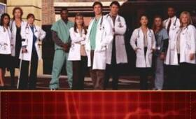 Emergency Room - Die Notaufnahme - Bild 10
