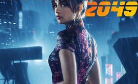 Blade Runner 2049 mit Ana de Armas - Bild 35