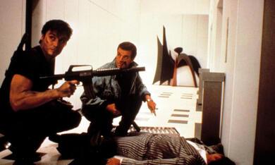 The Punisher mit Dolph Lundgren - Bild 8