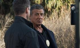 Backtrace mit Sylvester Stallone - Bild 35