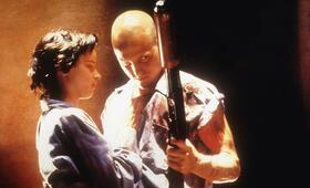Natural Born Killers mit Woody Harrelson und Juliette Lewis - Bild 49