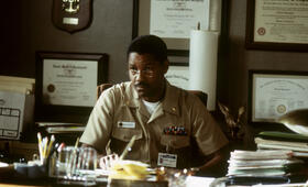 Denzel Washington in Antwone Fisher - Bild 159