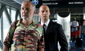 Transporter - The Mission mit Jason Statham und François Berléand - Bild 1