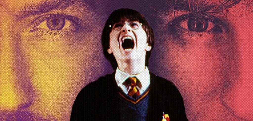Bringt Phantastische Tierwesen 3 das Harry Potter-Franchise in Gefahr?