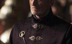 Game of Thrones - Staffel 4 mit Charles Dance - Bild 4