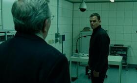Das Bourne Ultimatum mit Matt Damon - Bild 7