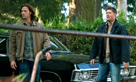 Staffel 8 mit Jensen Ackles und Jared Padalecki - Bild 50