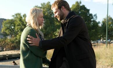 Fall 39 mit Bradley Cooper - Bild 12