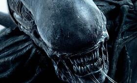 Alien: Covenant - Bild 24