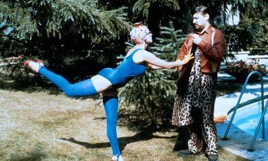 Kamikaze 1989 mit Rainer Werner Fassbinder - Bild 8