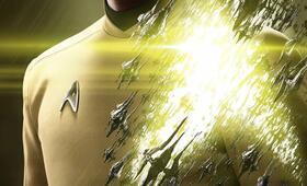 Star Trek Beyond mit John Cho - Bild 42