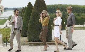 Midnight in Paris mit Rachel McAdams und Michael Sheen - Bild 2