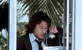 Die Unbestechlichen mit Dustin Hoffman - Bild 3