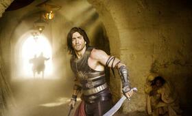 Prince of Persia: Der Sand der Zeit mit Jake Gyllenhaal - Bild 98