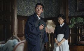 Die Taschendiebin mit Jung-woo Ha und Tae-ri Kim - Bild 2