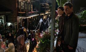 Jack Reacher 2 - Kein Weg zurück mit Tom Cruise und Cobie Smulders - Bild 310