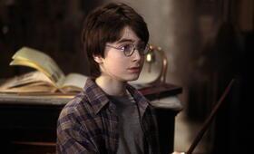 Harry Potter und der Stein der Weisen mit Daniel Radcliffe - Bild 12