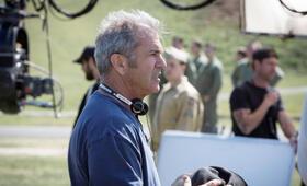 Hacksaw Ridge mit Mel Gibson - Bild 176